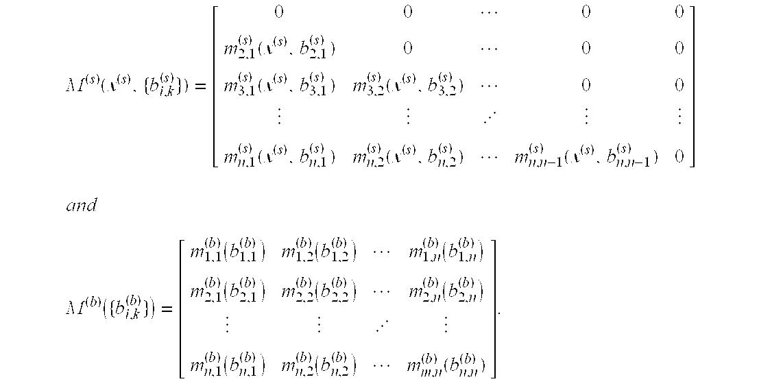 Figure US20020016759A1-20020207-M00008
