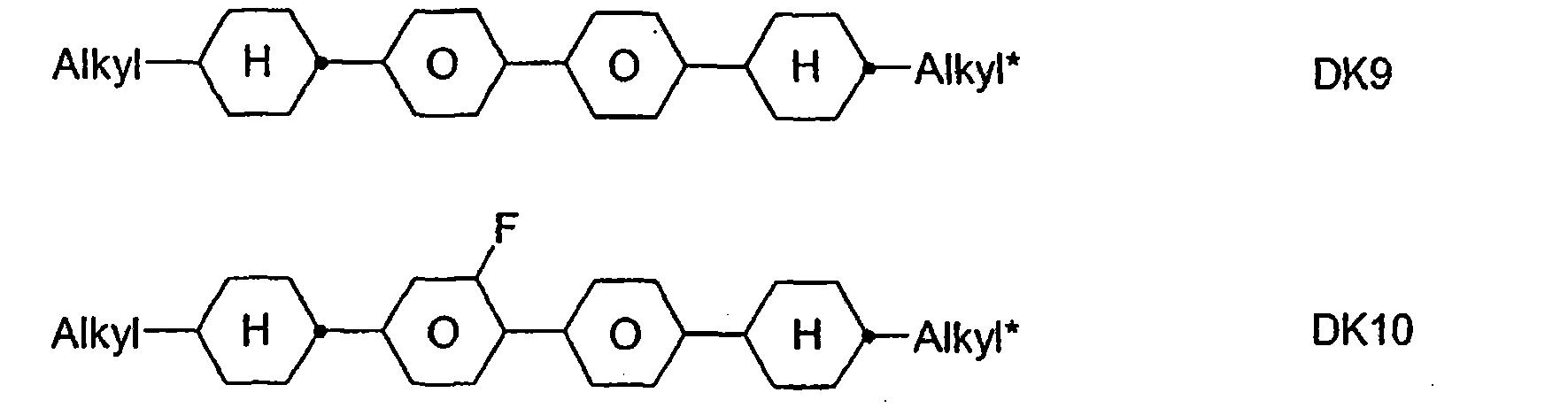 Figure CN101848978BD00431