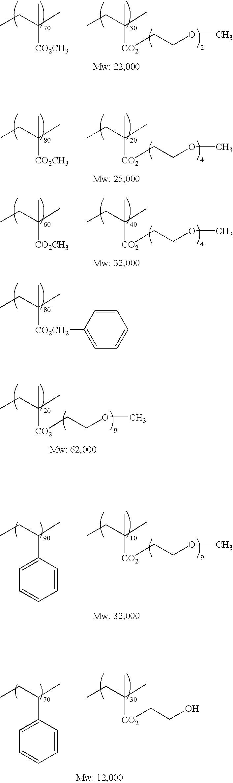 Figure US20090246653A1-20091001-C00005