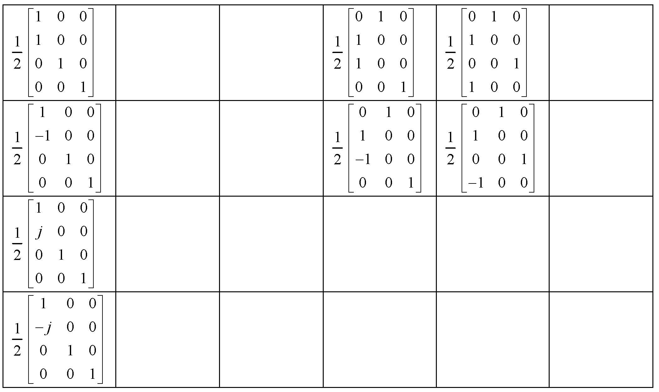 Figure 112010009825391-pat00201