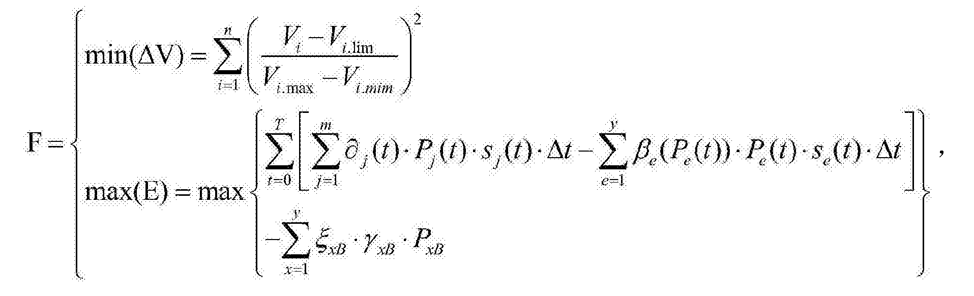 Figure CN103248064BD00061