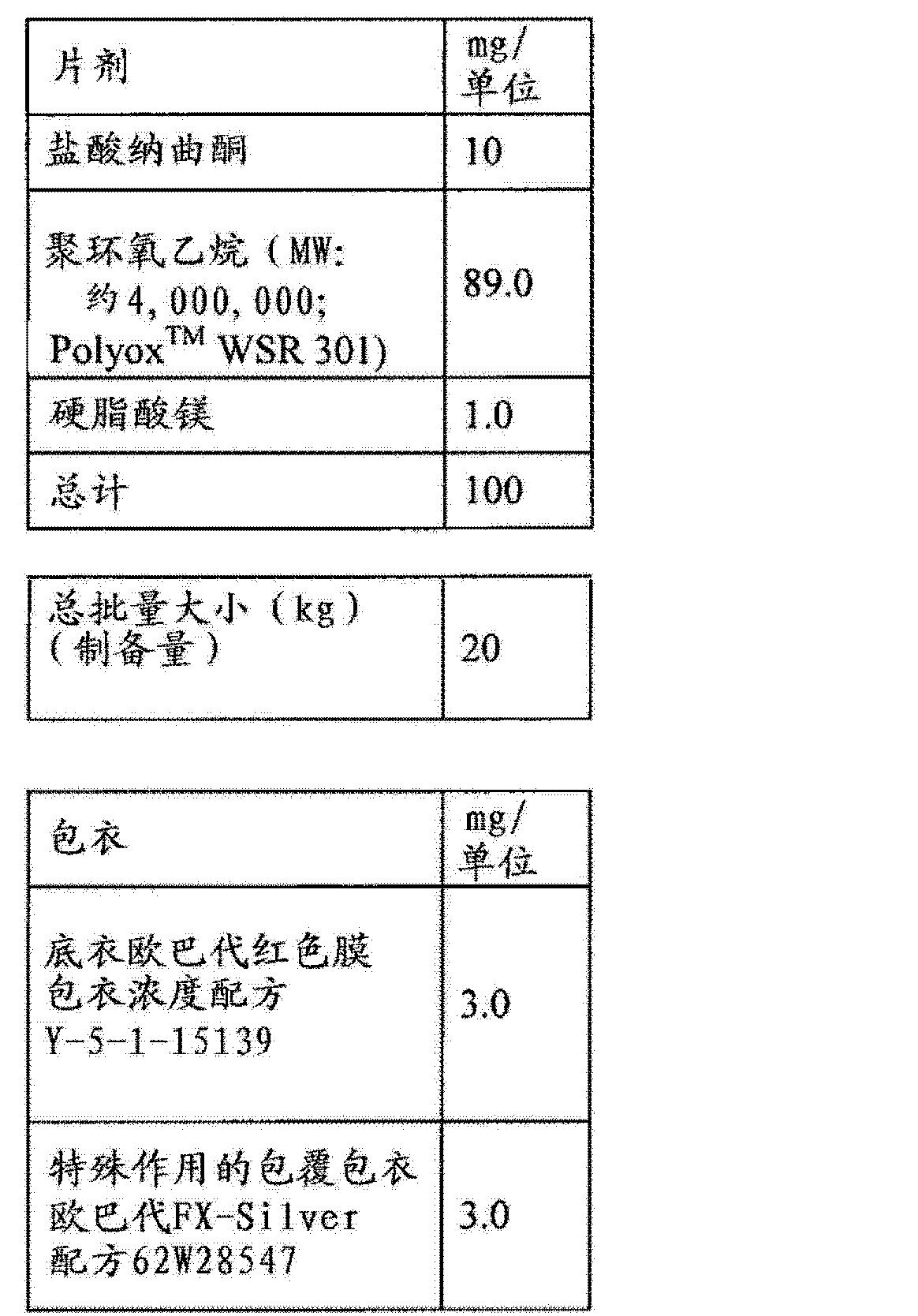 Figure CN102657630AD00661