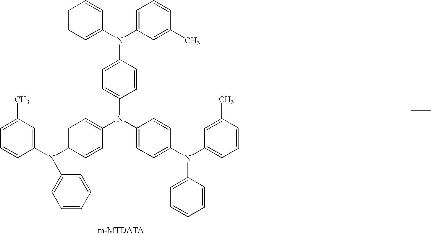 Figure US08053765-20111108-C00051