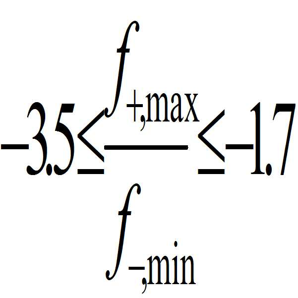 Figure 112012037958762-pat00004