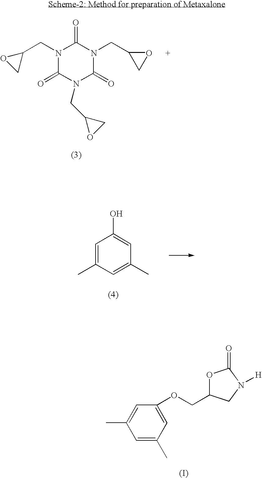 Figure US07750165-20100706-C00004
