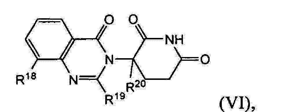 Figure CN104211684AD00192