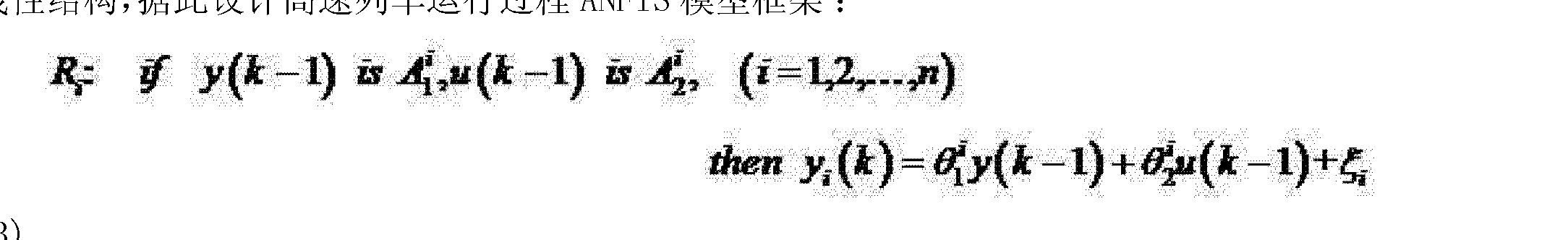Figure CN103019267AD00054