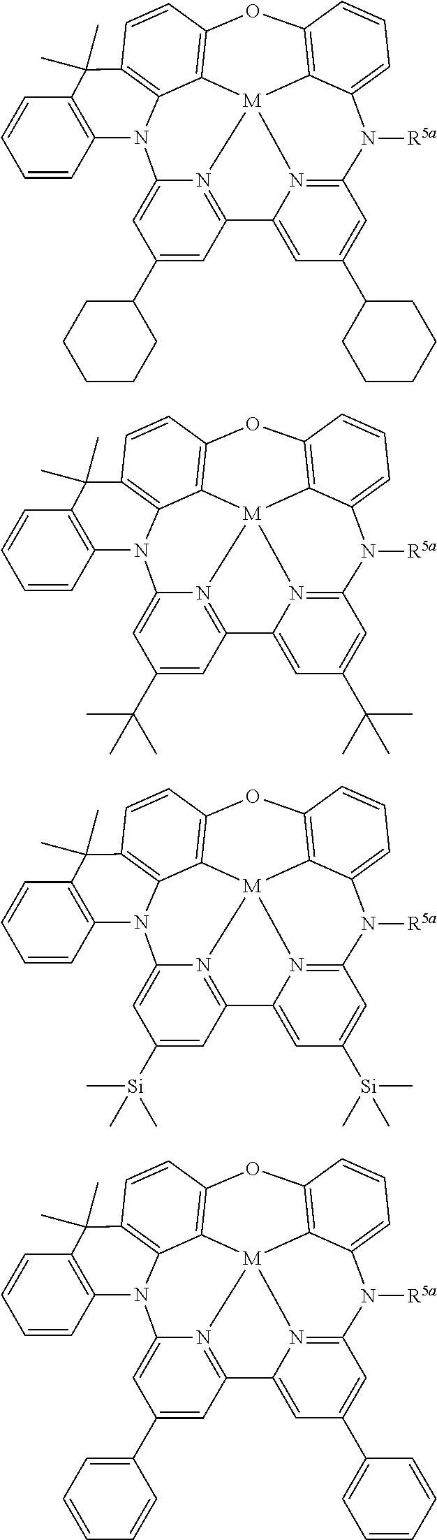 Figure US10158091-20181218-C00142