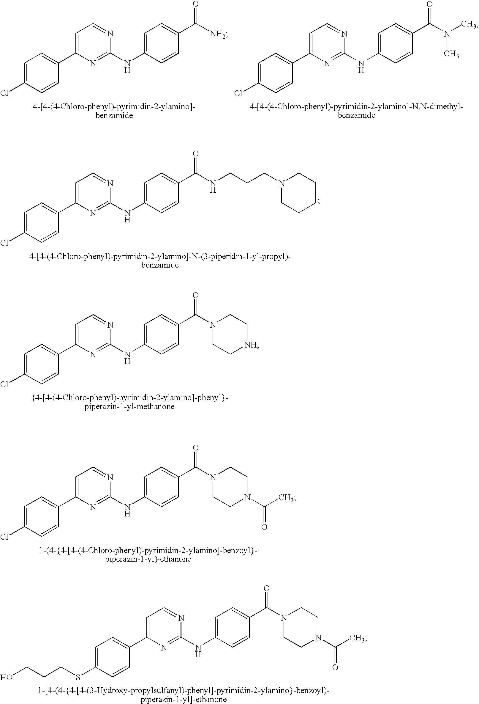 Figure US09598669-20170321-C00034