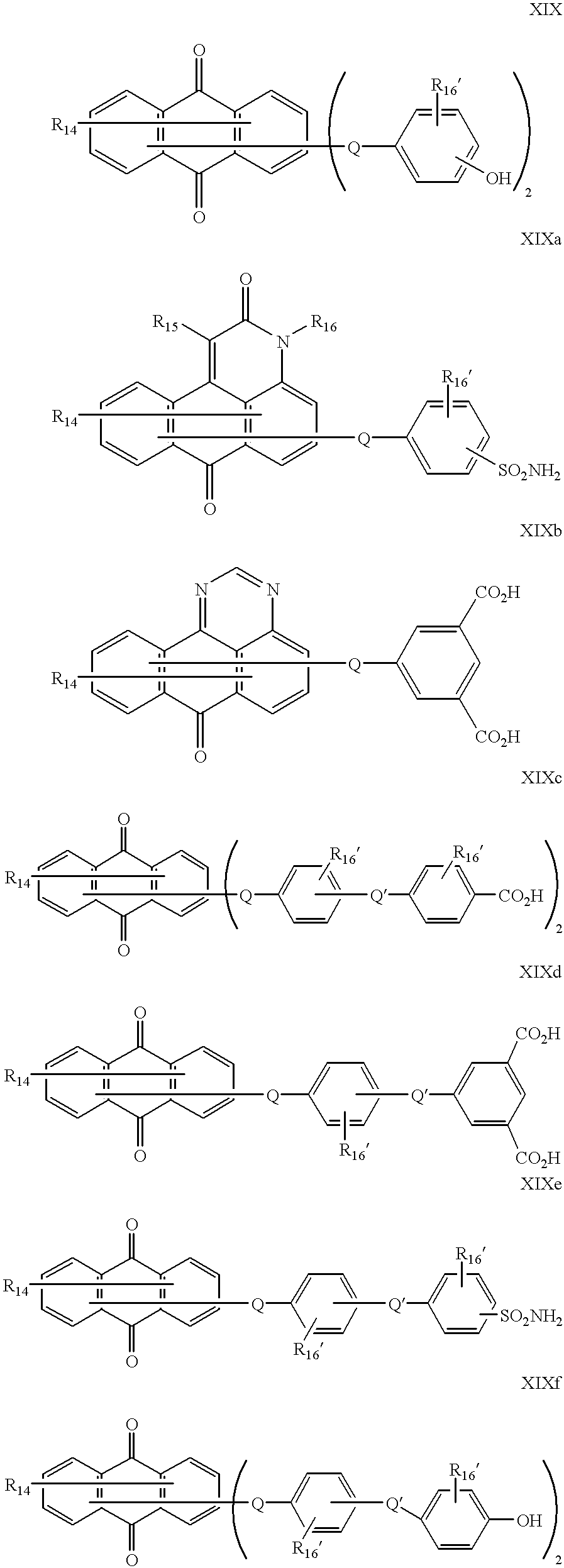Figure US06197223-20010306-C00019
