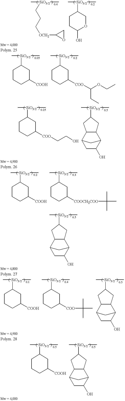 Figure US06309796-20011030-C00088