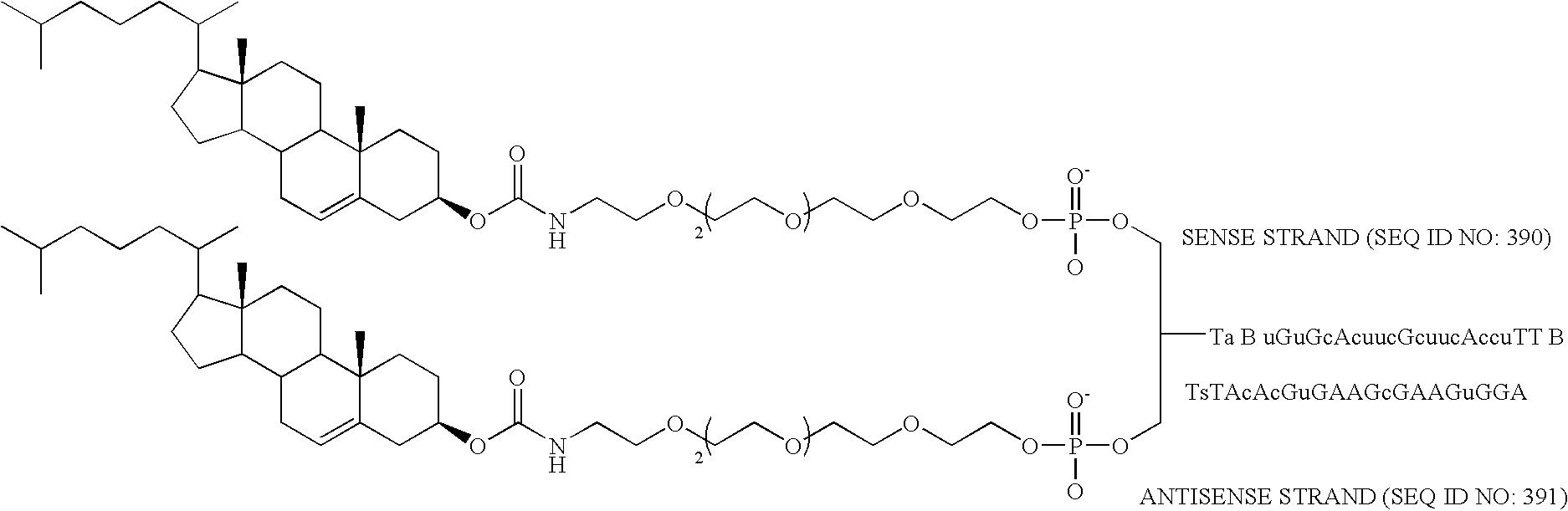 Figure US20040192626A1-20040930-C00099