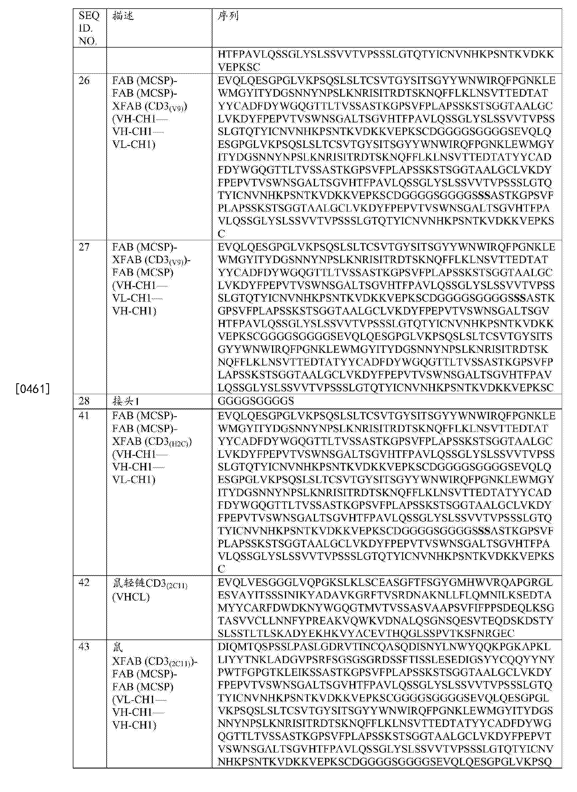 Figure CN103889452BD00581
