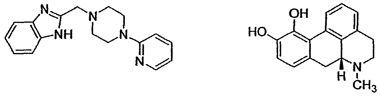 Figure imgf000004_0001