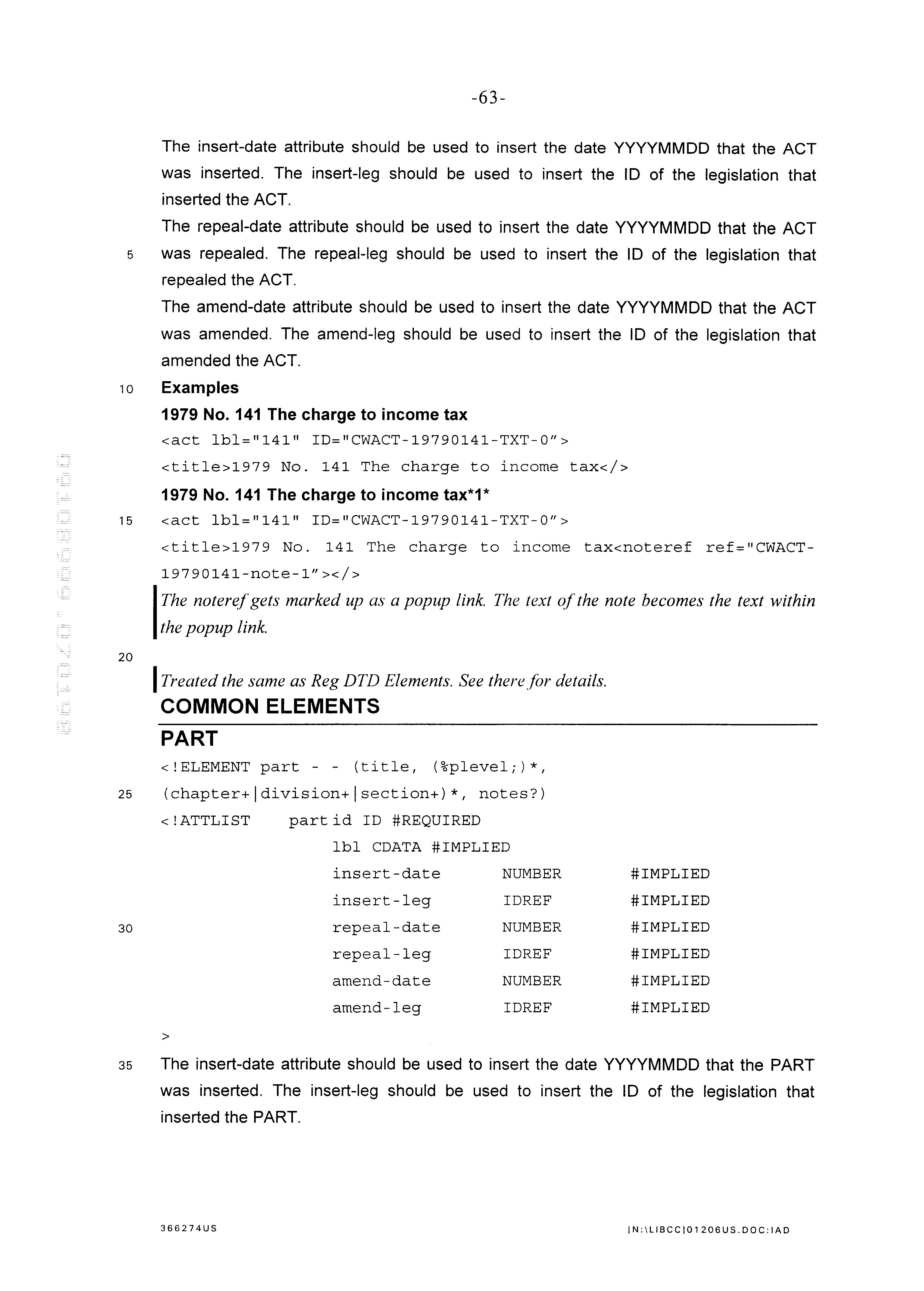Figure US06233592-20010515-P00045