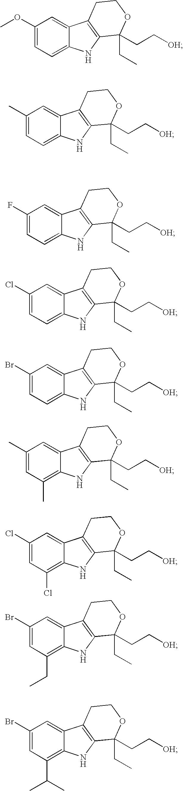 Figure US07314886-20080101-C00131