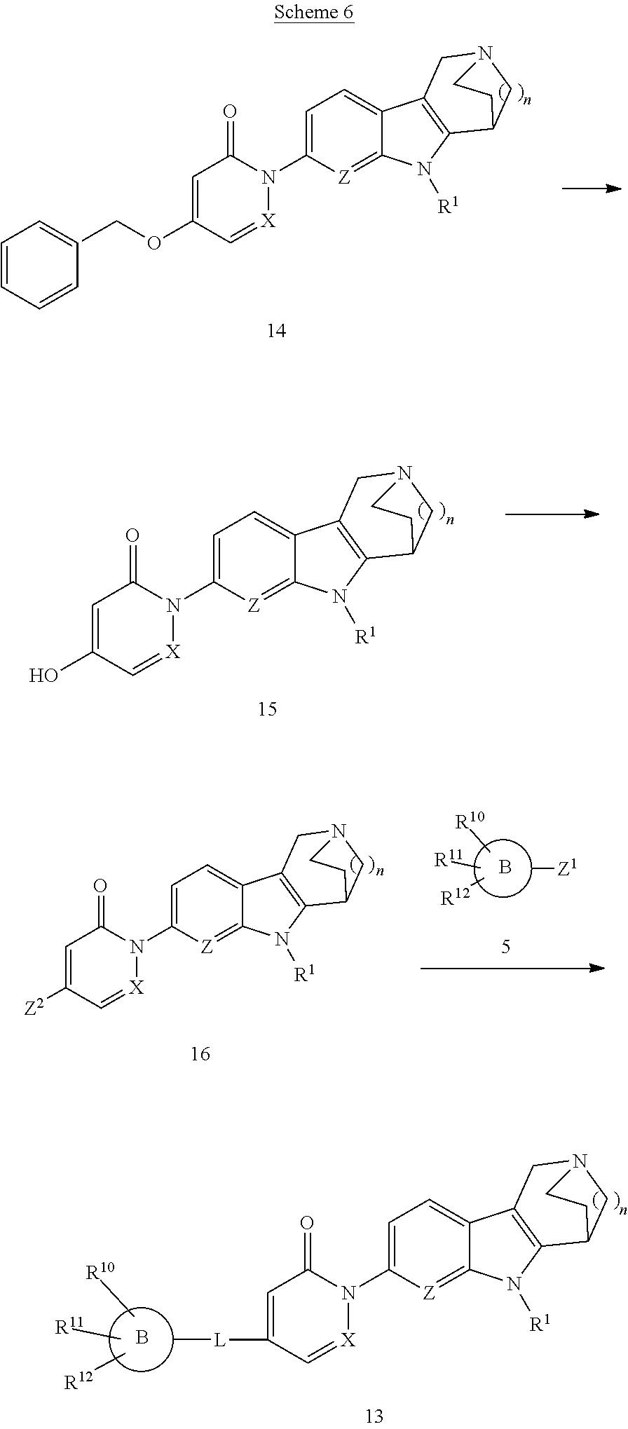 us9073925b2 azinone substituted azabicycloalkane indole and Ortho Tech Salary figure us09073925 20150707 c00022