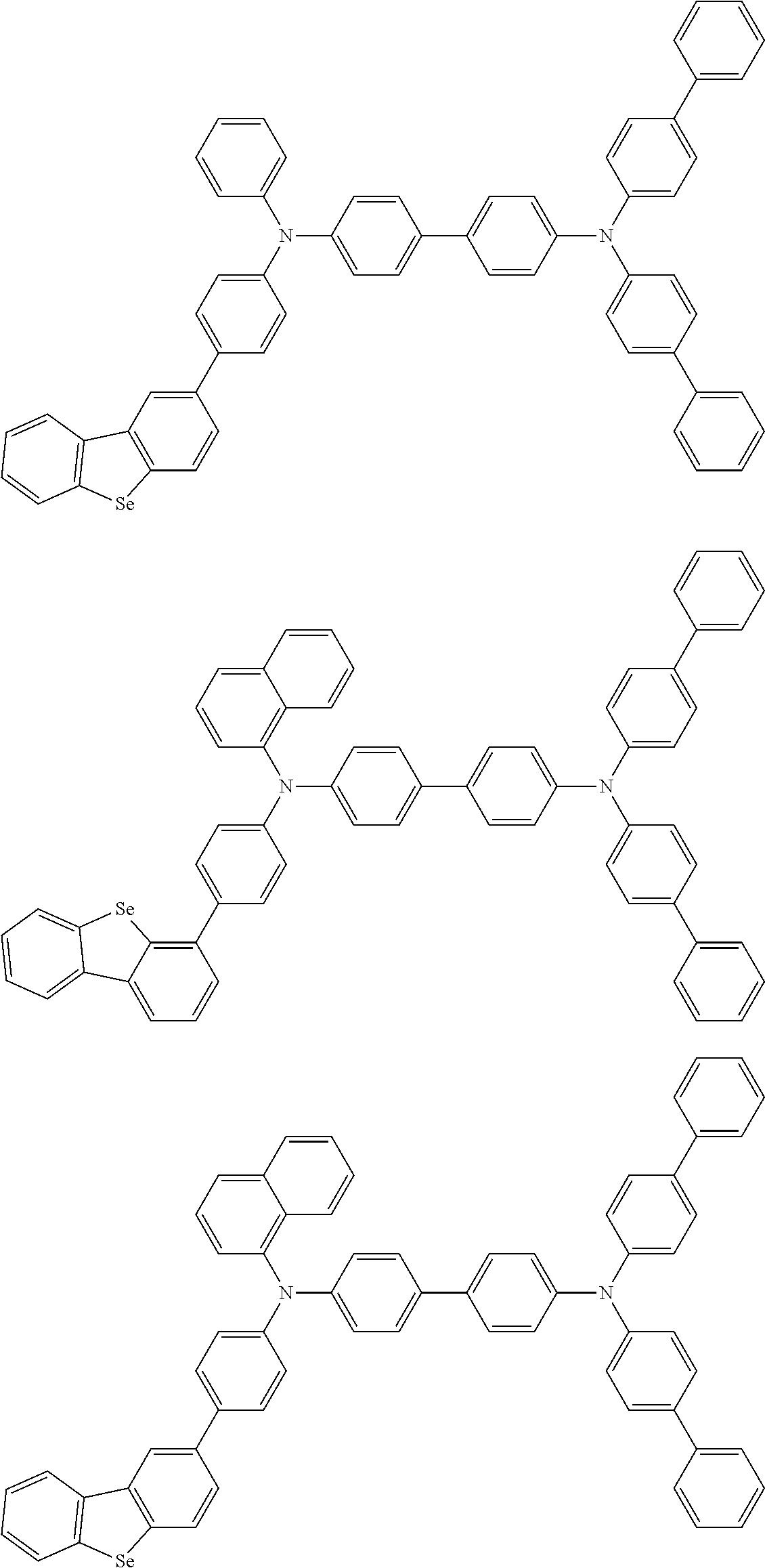 Figure US09455411-20160927-C00018