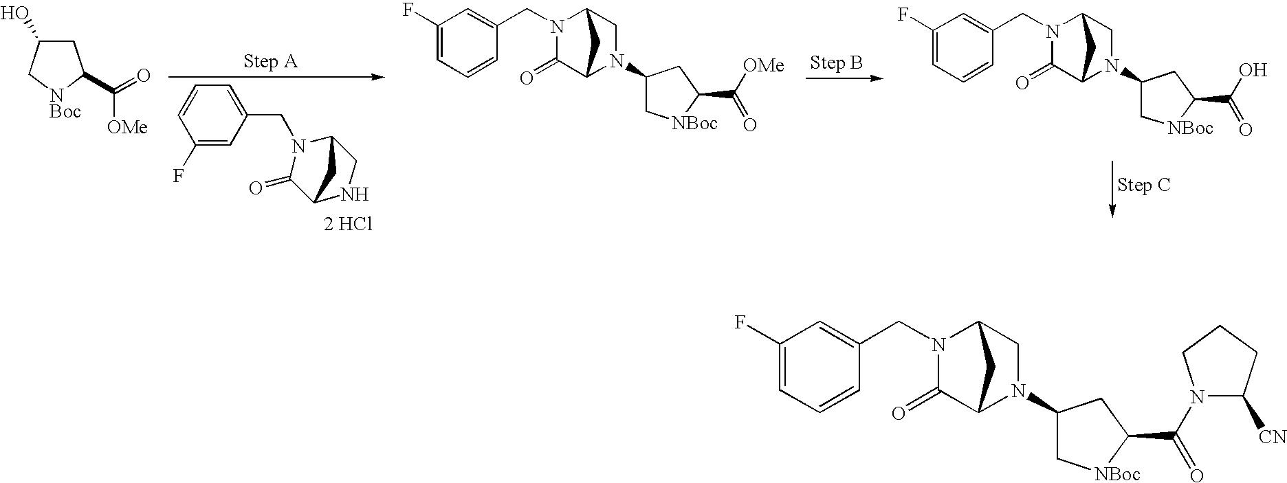 Figure US20100009961A1-20100114-C00228