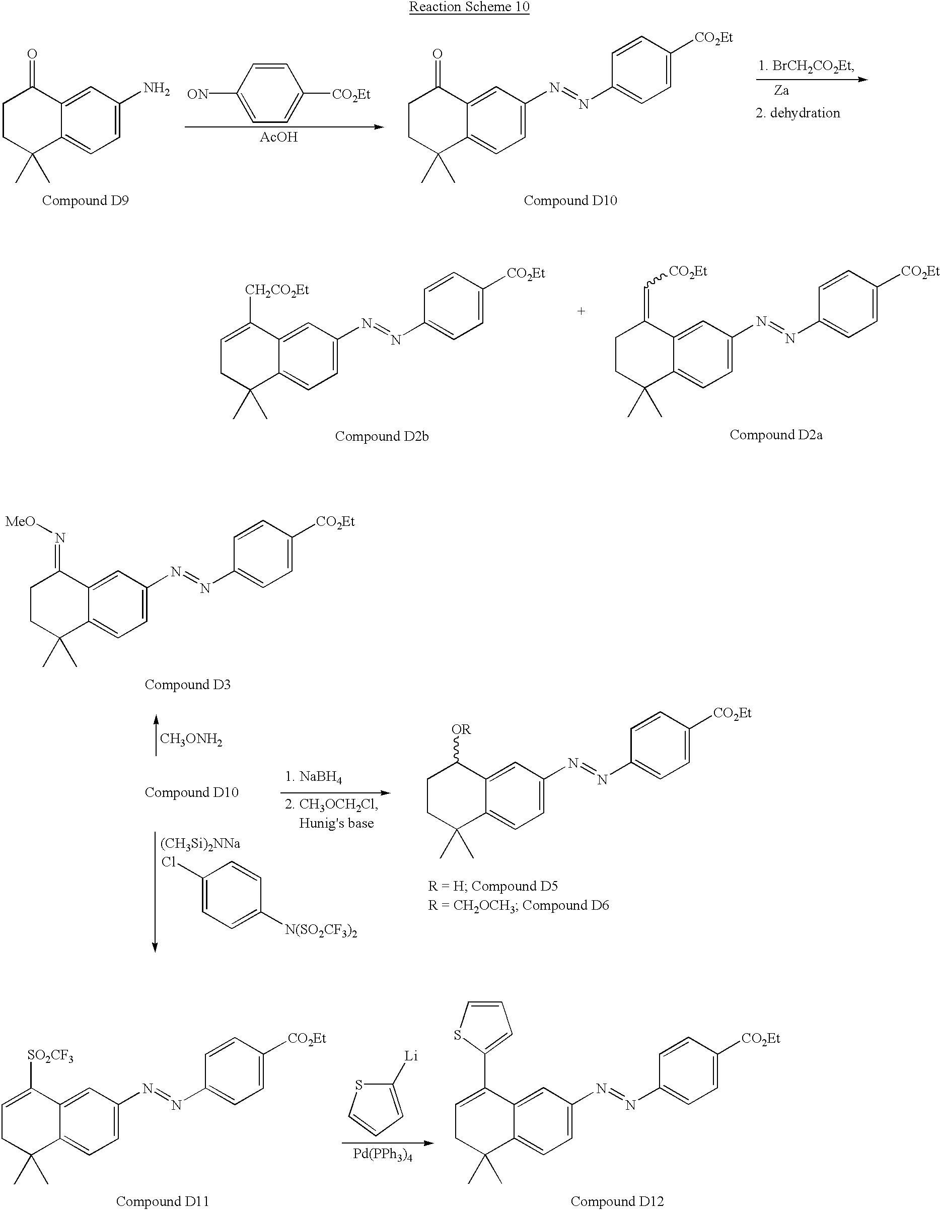 Figure US06555690-20030429-C00026