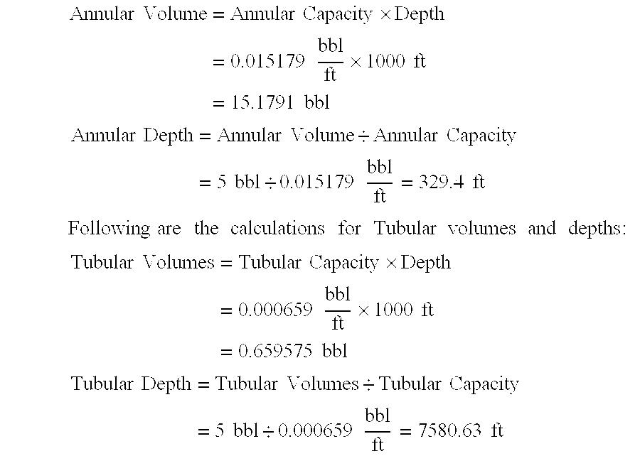 Figure US20040103376A1-20040527-M00006