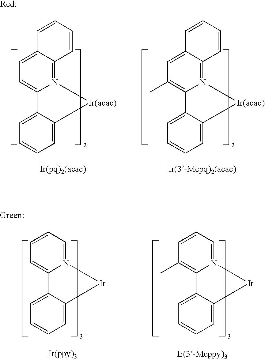 Figure US20060008670A1-20060112-C00007