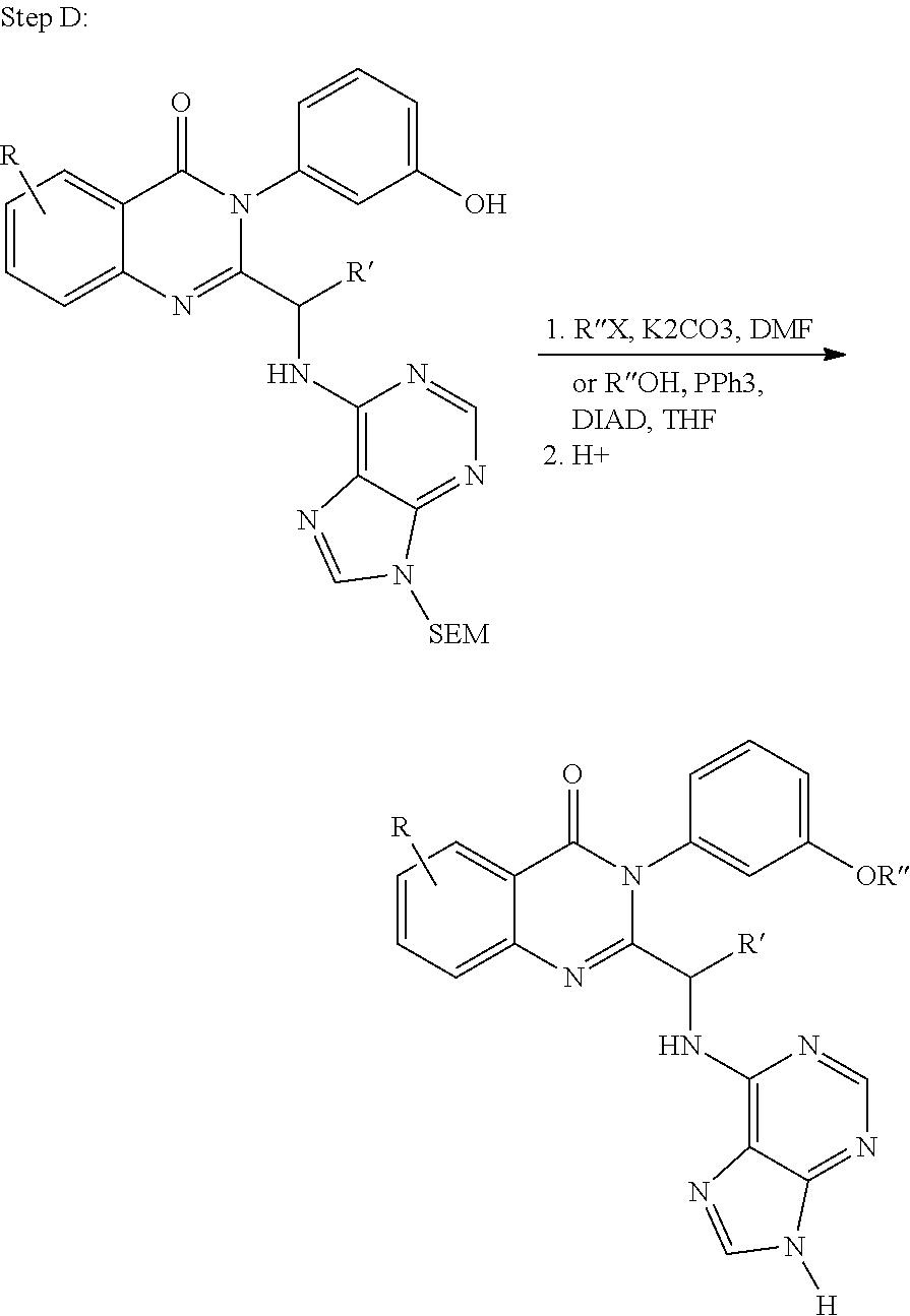 Figure USRE044599-20131112-C00128