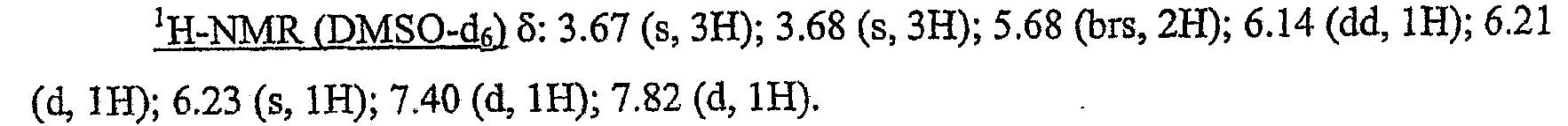 Figure 112007090183439-PCT00103