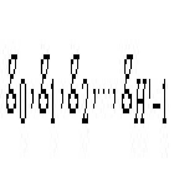 Figure 112008061505155-pat00012