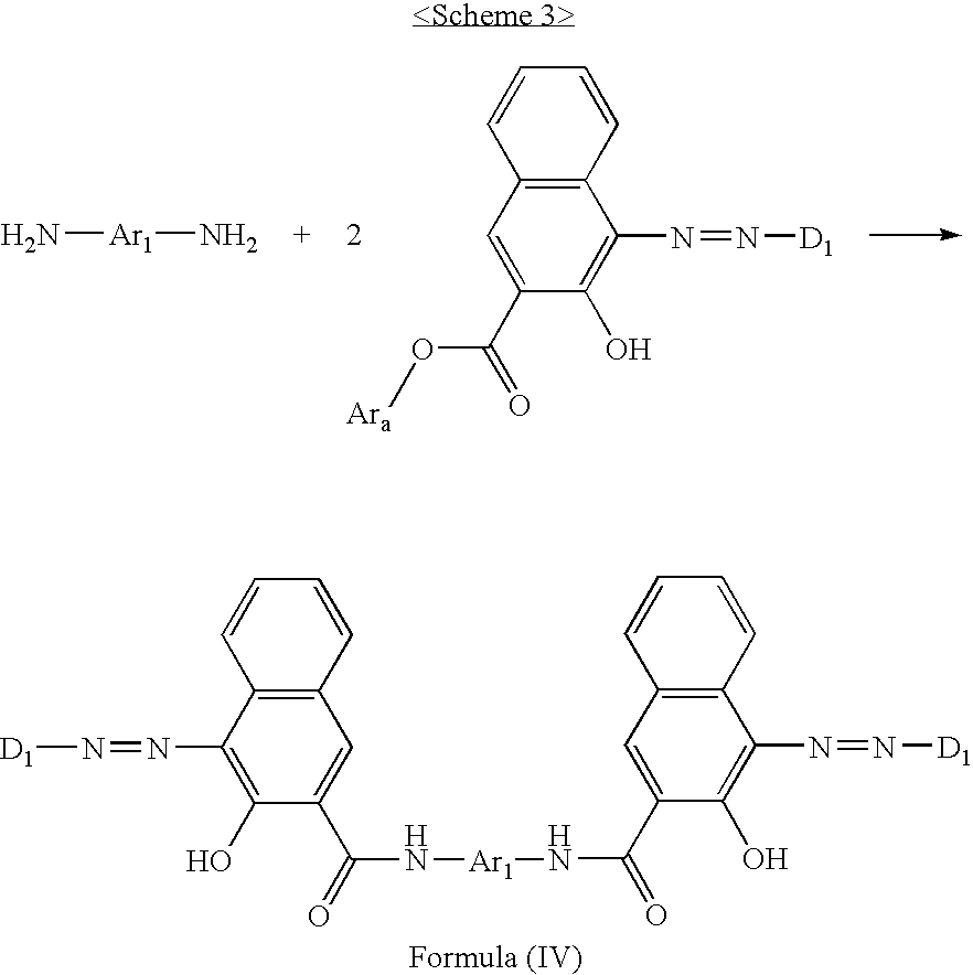 Figure US07160380-20070109-C00009