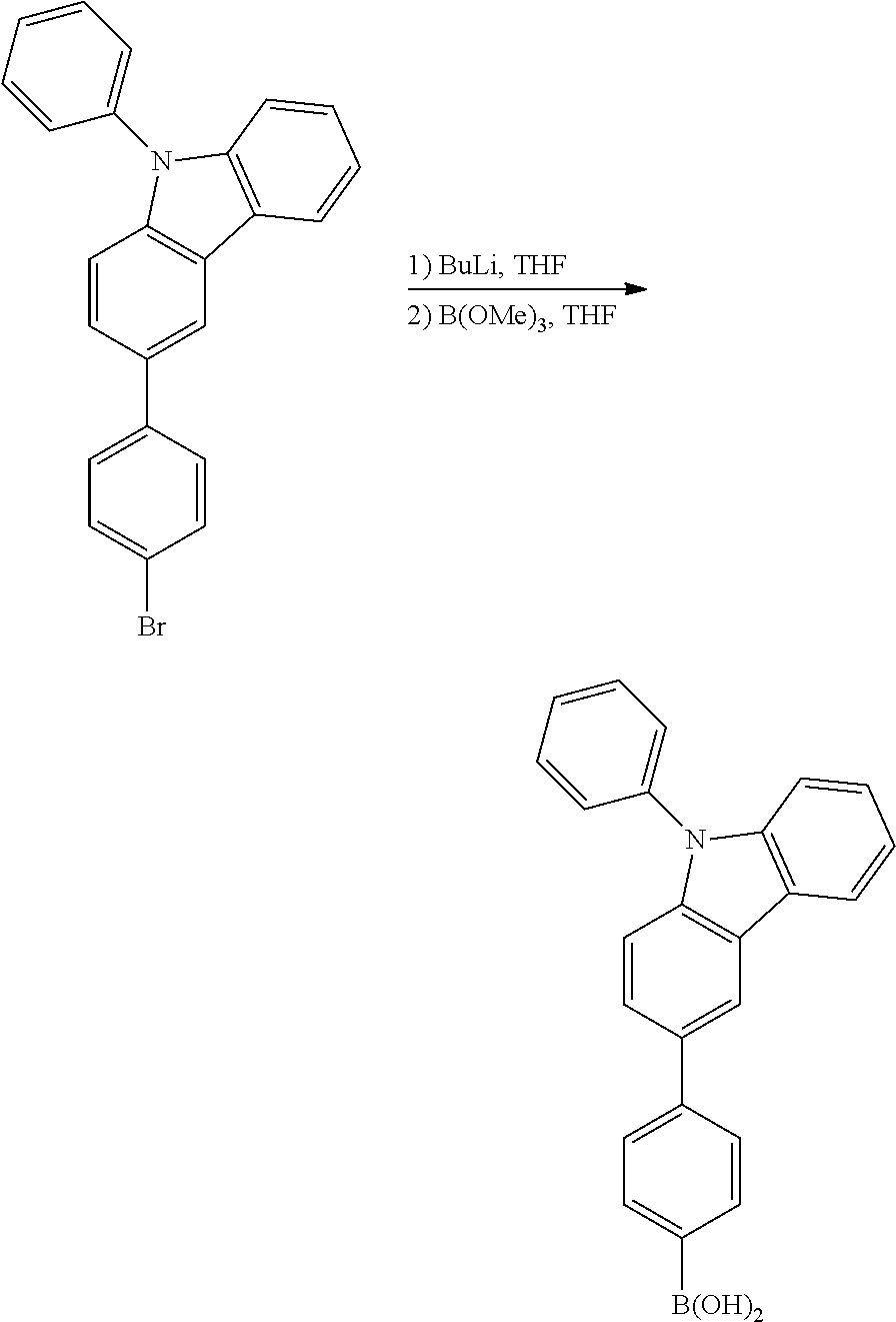 Figure US09240558-20160119-C00074
