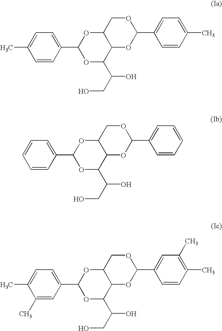 Figure US07842024-20101130-C00002
