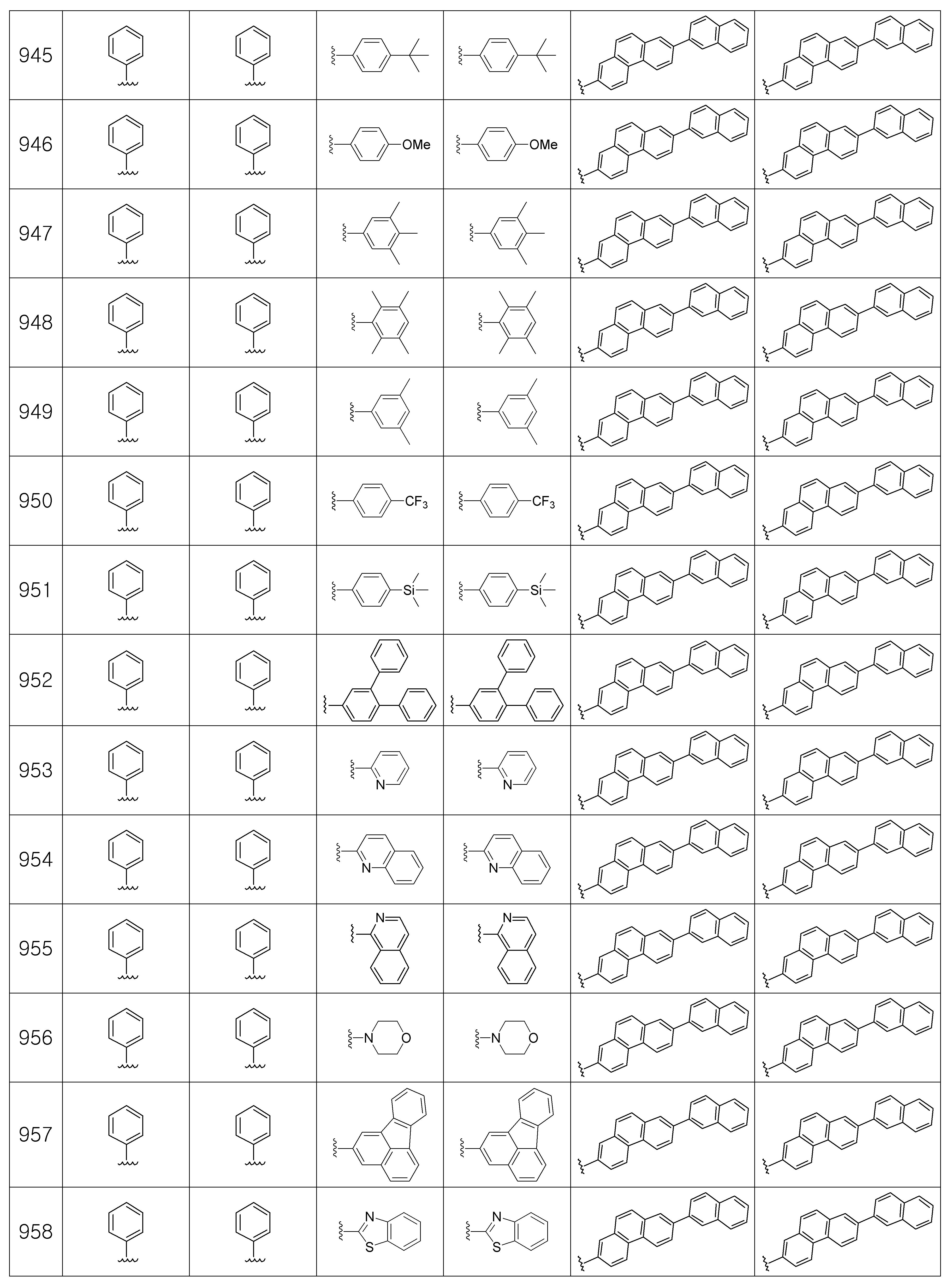 Figure 112007087103673-pat00177