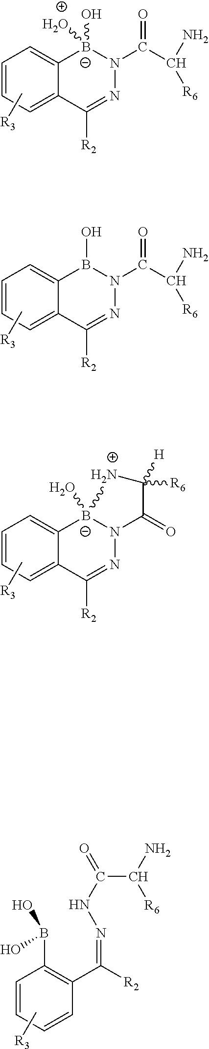 Figure US09758533-20170912-C00005
