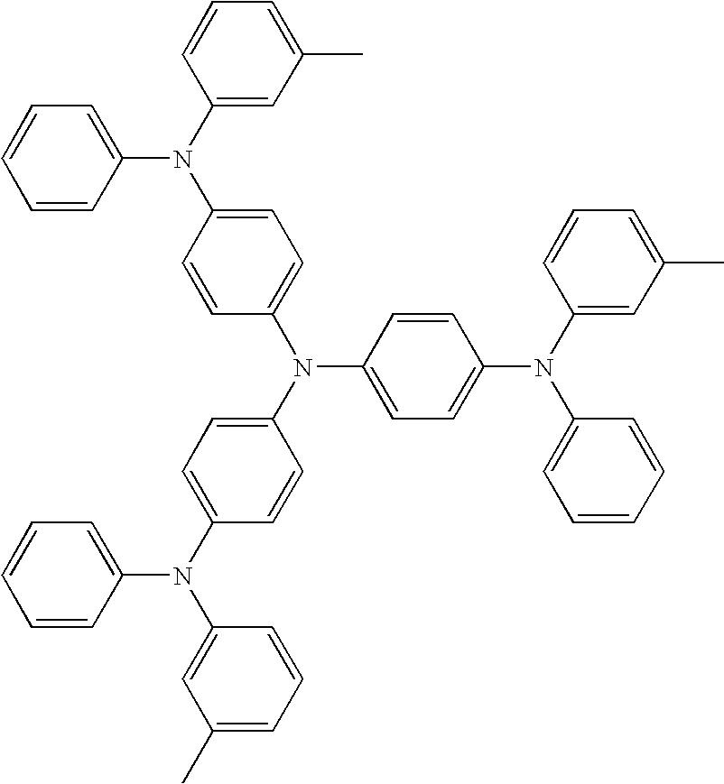 Figure US20080284318A1-20081120-C00119