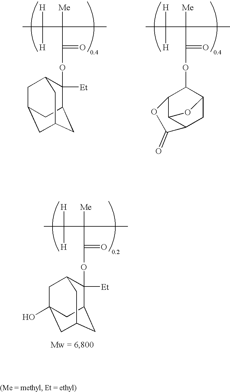Figure US20080026322A1-20080131-C00020