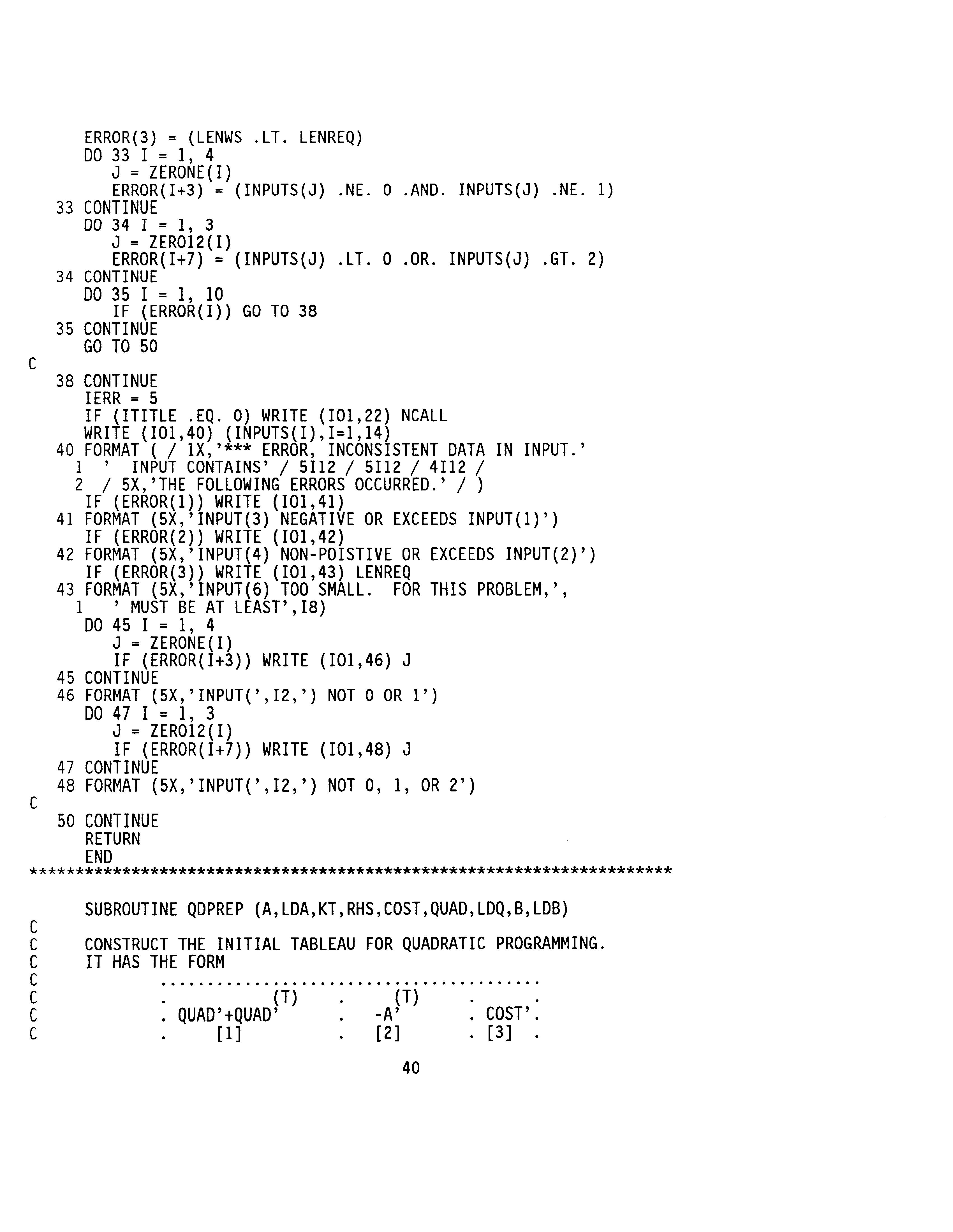 Figure US06336103-20020101-P00042