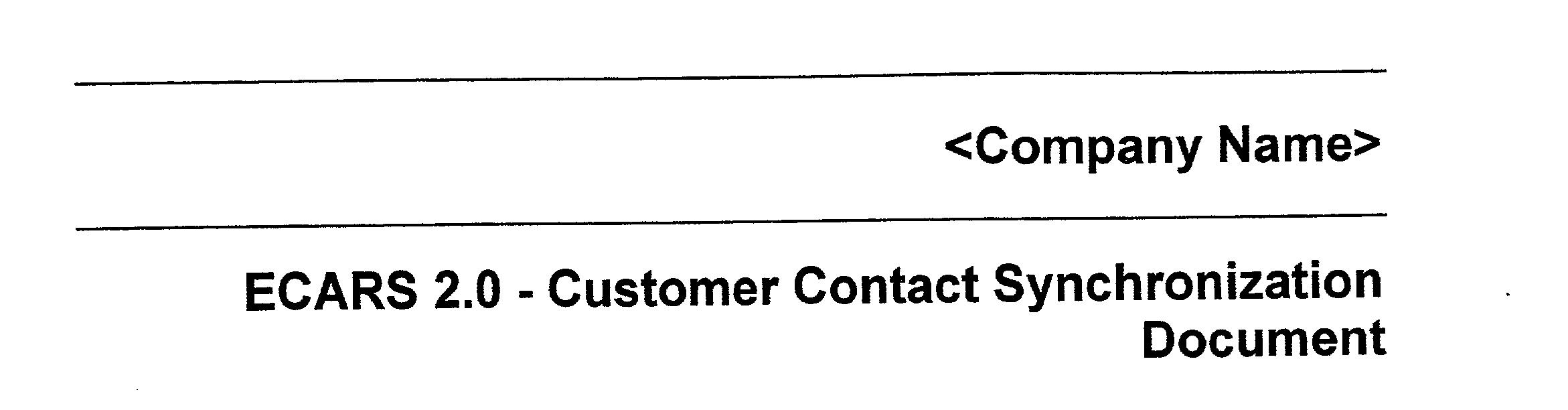 Figure US20030125992A1-20030703-P00091