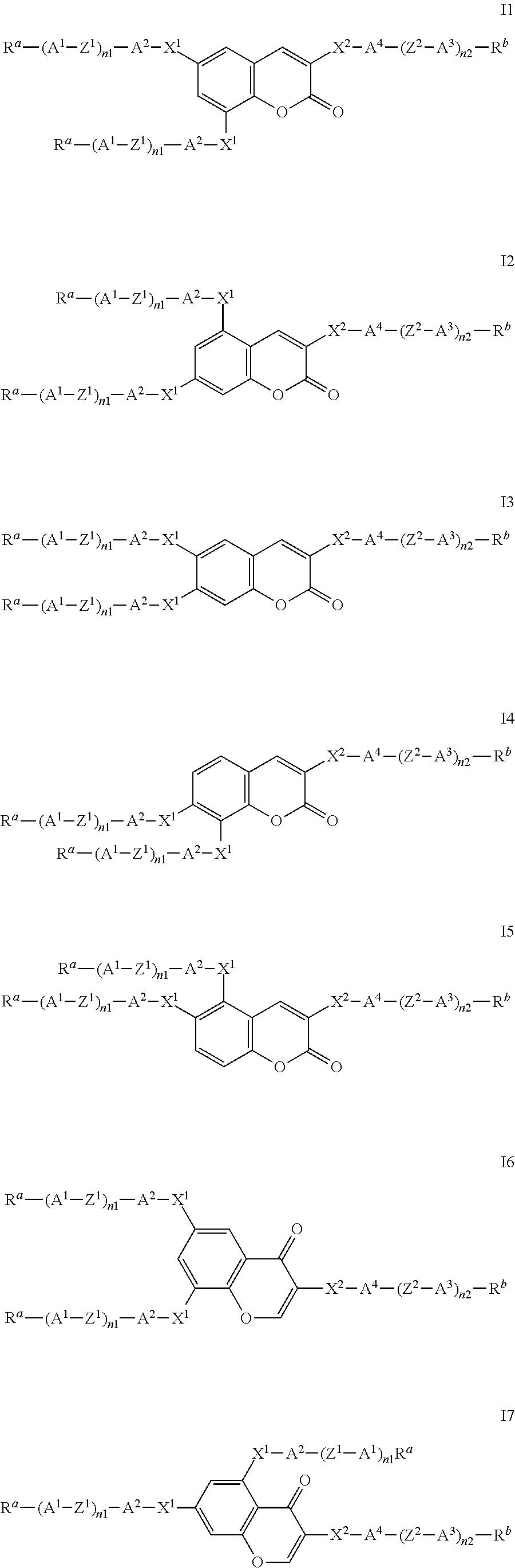 Figure US09279082-20160308-C00011