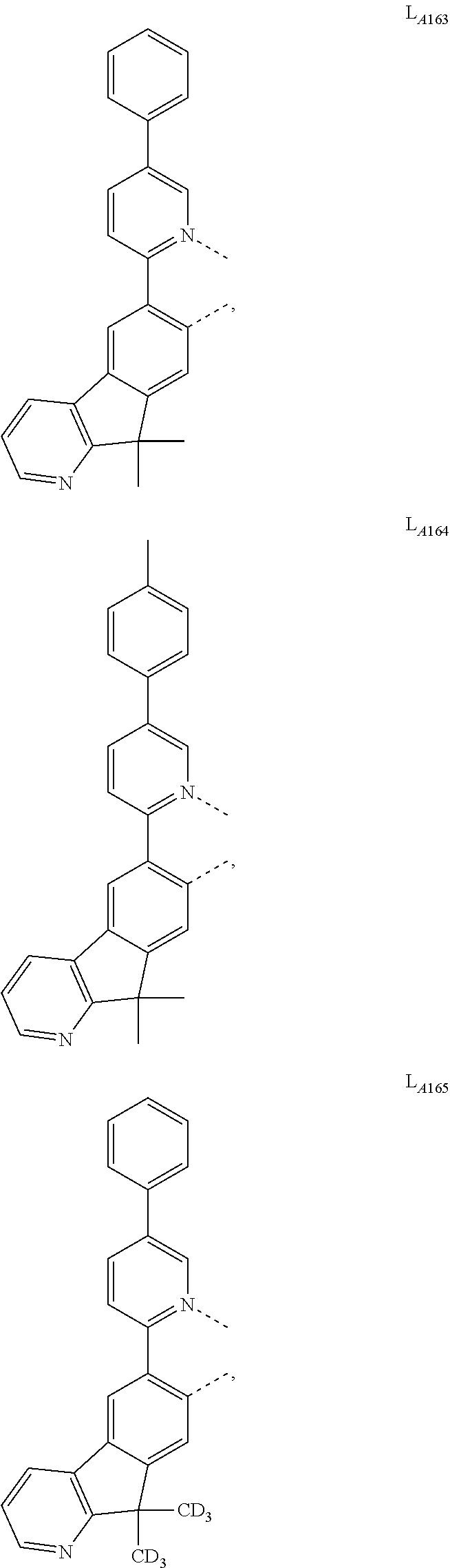 Figure US10003034-20180619-C00086