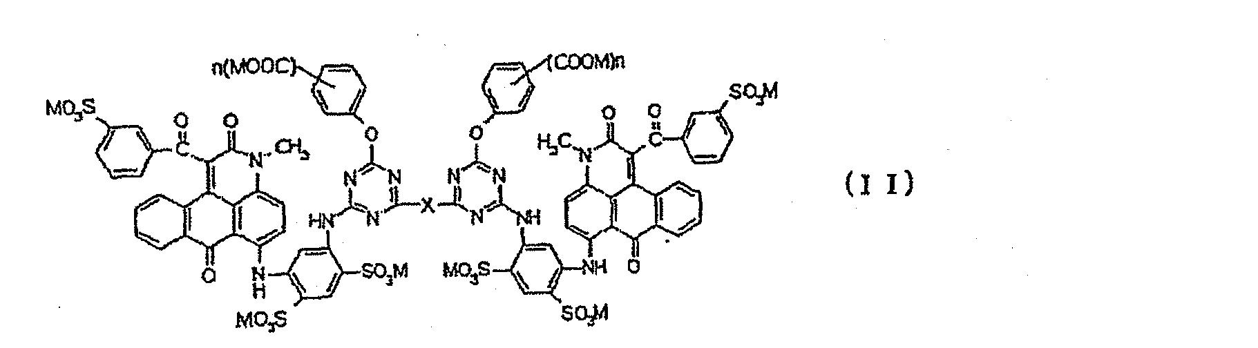 Figure CN101443422BD00082