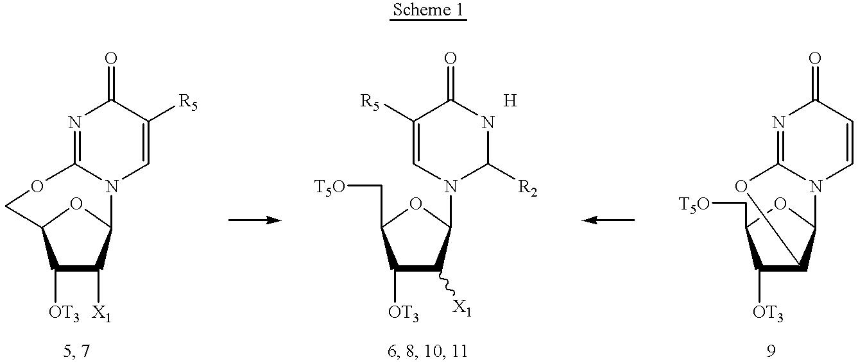 Figure US06369040-20020409-C00004