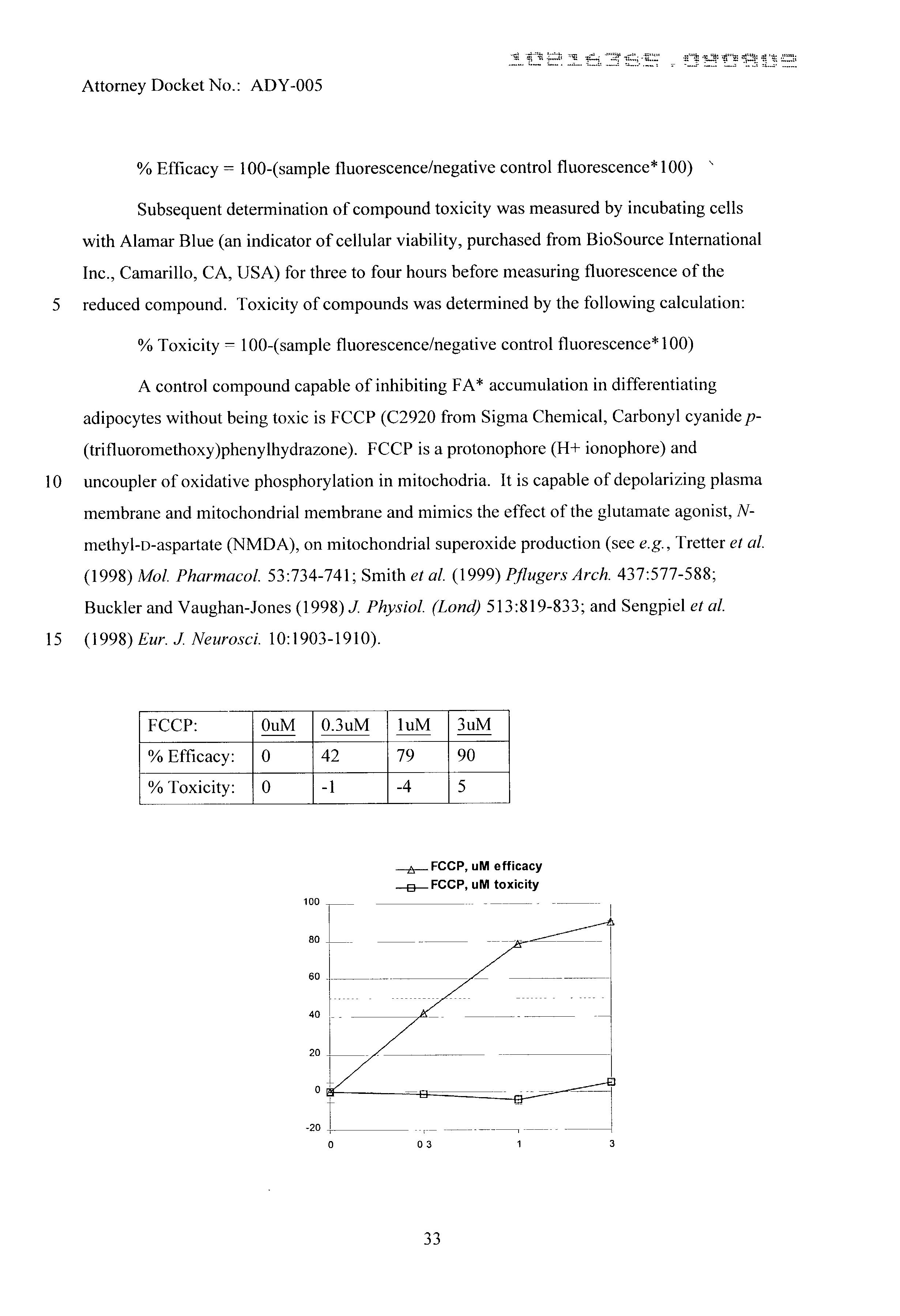 Figure US20030130343A1-20030710-P00001
