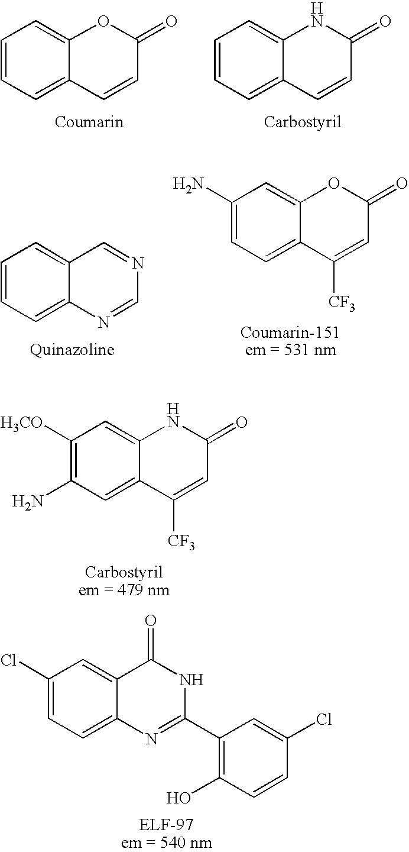 Figure US08008088-20110830-C00096