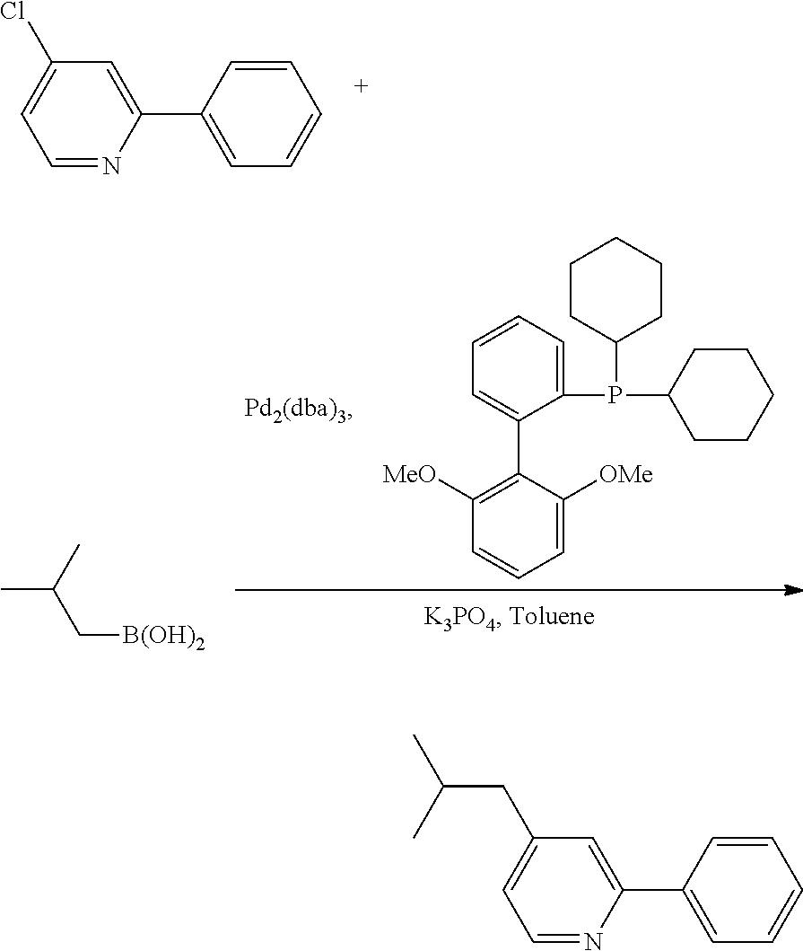 Figure US09899612-20180220-C00045