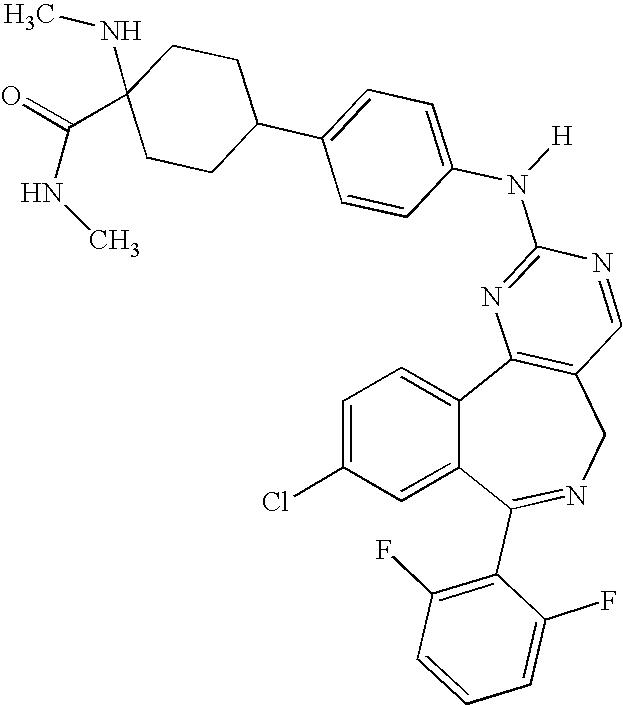 Figure US07572784-20090811-C00531