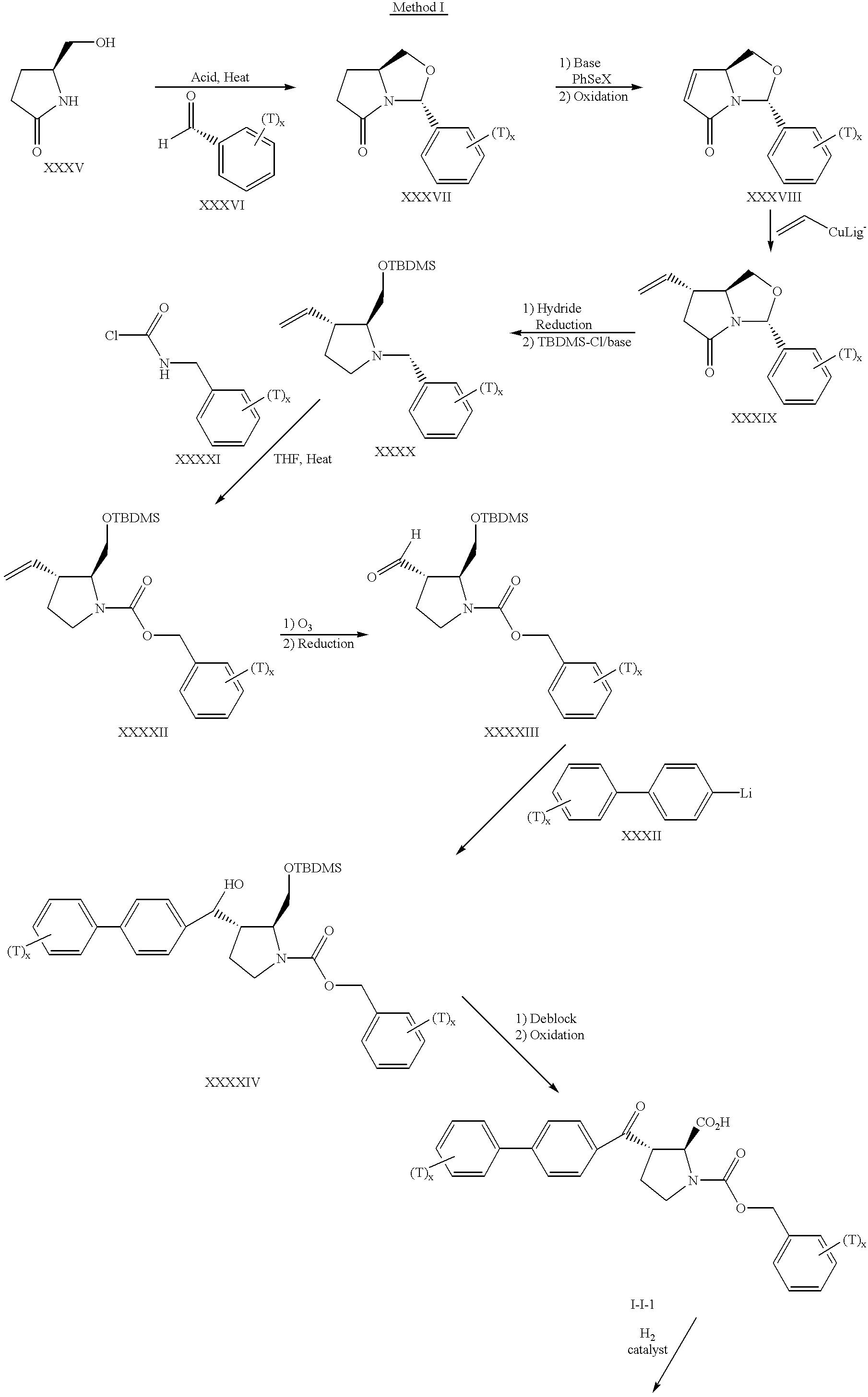 Figure US06288063-20010911-C00031