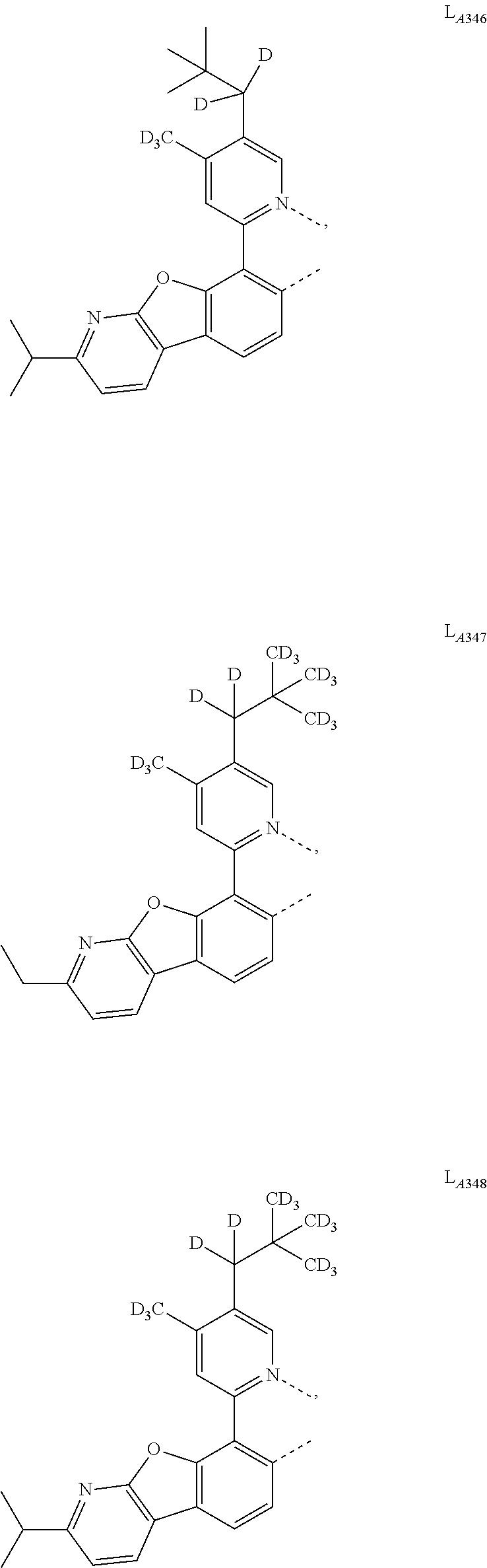Figure US10043987-20180807-C00093