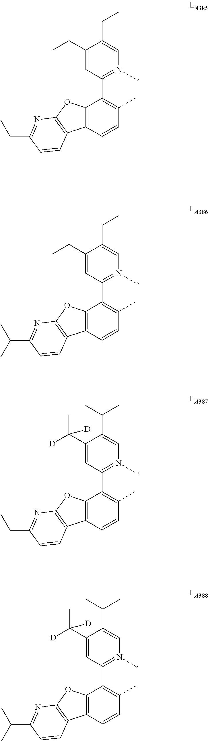 Figure US10043987-20180807-C00103