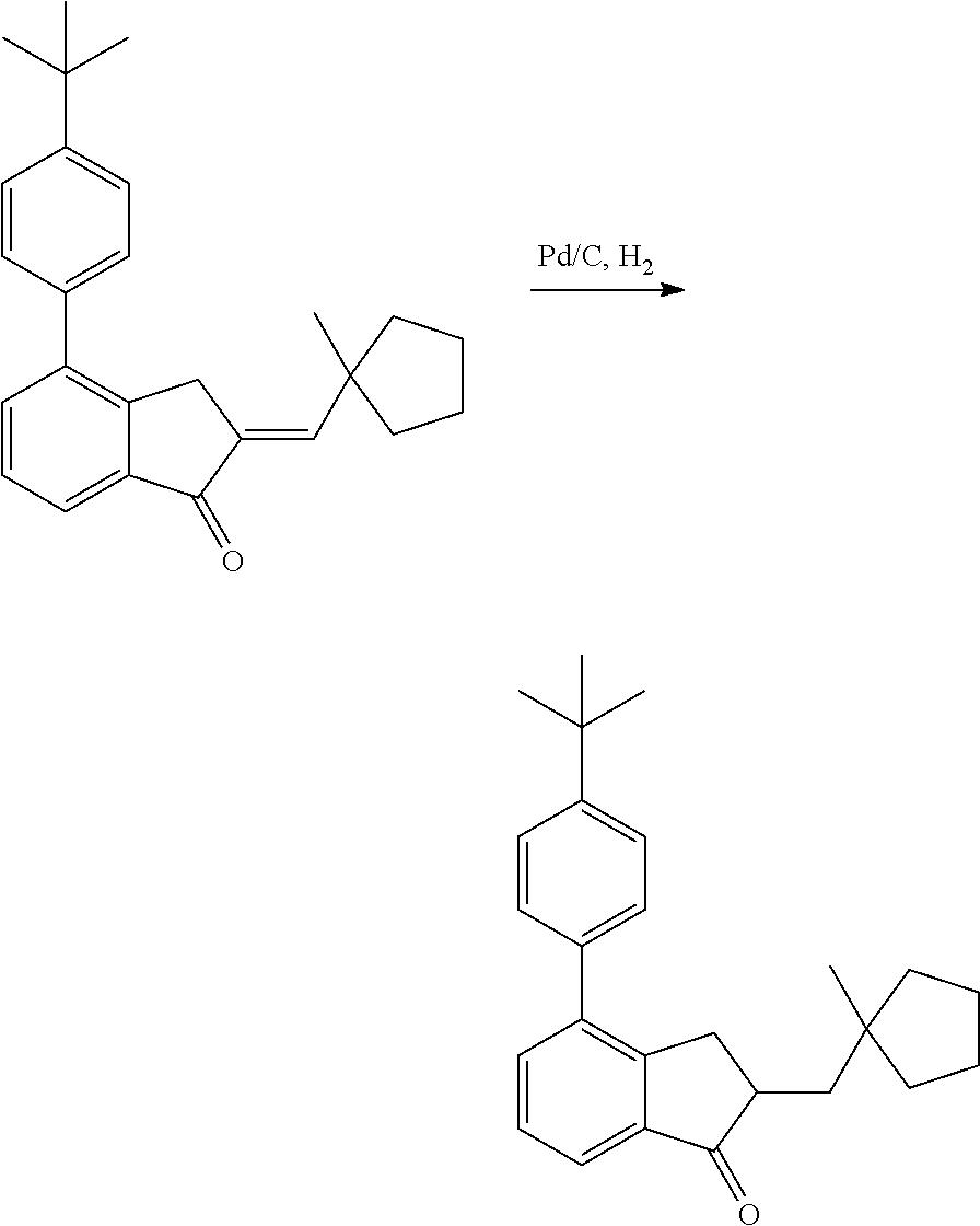 Figure US20110230630A1-20110922-C00056